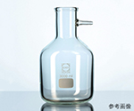 Suction Bottle 3L and others