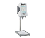 Viscometer (Lamy Rheology) B-ONE TOUCH-L...  Others
