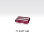 Electric Micro Pipette Tip Cartridge AX-CART-10/20...  Others