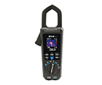 Compact Clamp Meter with Thermal Image FLIR (R)  CM174