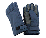 AZ ARC (R) 30721 C3 Short Glove (Double) and others
