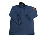 アークフラッシュ防護服 コート AZARCシリーズ