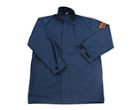 AZ ARC (R) 30110 C2 Coat (Single) L and others