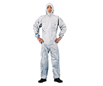 DuPont (TM) Tychem (R) 6000 Coverall S and others