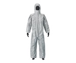 DuPont (TM) Tychem (R) 6000 Coverall S TychemF-S