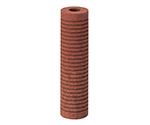 樹脂成形デプスフィルターカートリッジ (RBシリーズ Micro-Klean(TM))