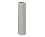 金属焼結金網フィルターカートリッジ (マイクロスクリーン) ESNC01NNシリーズ
