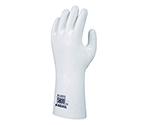 耐薬品・耐溶剤手袋