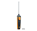 Smart Probe Gas Temperature 222 x 30 x 24mm and others