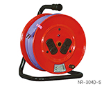 Cord Reel, Extension Cord