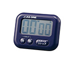 AS TOOL Large Screen Timer Blue and others