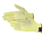 耐切創手袋 (ケブラー(R)SD手袋)