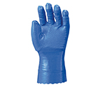 振動軽減手袋 (ニトリル防水しんげん)等