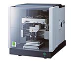 メタル・プリンター 打刻機 286×383×308mm MPX-90