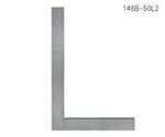 鋼製平型スコヤー(直角定規)等