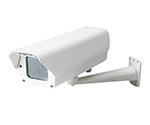 Outdoor Dummy Camera VDC-430