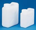 フッ素ガスコーティング容器(HDPE)