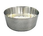 白金蒸発皿