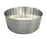 Platinum Evaporation Dish No. 35 35mL 50 x 45 x 25mm and others