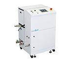 ウルトラファインバブル発生装置(ultrafine Galf)