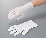 アズピュア無縫製手袋