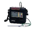 マルチ型ガス検知器 XP302M-A-1