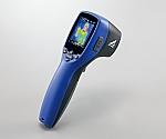 Thermography TIM-03