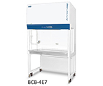 ESCO Bio Clean Bench 730 x 810 x 1980mm and others