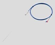 K熱電対(シース)シース部径φ1.0mm等