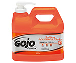 Hand Cleaner (Quick S) 295mL and others