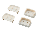 Outlet Plug Cover ACP-204