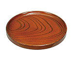 Round Tray and others