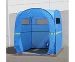 Work Tent EA915DC-52