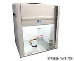 Desktop Clean Bench (B-Air) 550 x 750 x 825mm WCB-750