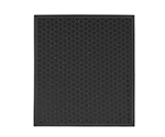 Air Cleaning Dehumidifier Replacement Activated Carbon Filter and others