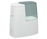 Small Humidifier 1.9 L Green and others