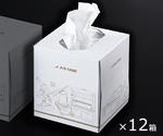 Labo Premium Tissue 214 x 222mm 12 Boxes