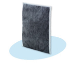 Air Cleaner DC100 Replacement Activated Carbon Filter and others