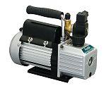 Vacuum Pump Main Unit And Vacuum Gauge Set WV210CG