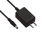 Electronic Counter AC/DC Adaptor ZDK5021