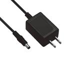 電子式数取器用AC/DCアダプター ZDK5021