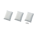 Anti-Rust Silica Gel Desiccant (Type B) 50 x 75 x 10mm 150 Pieces and others