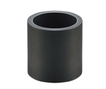 Graphite Crucible φ50 and others