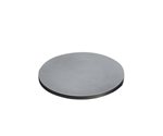 Graphite Crucible Lid φ50 and others