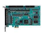 モーションコントロールボード(PCI Expressバスタイプ)