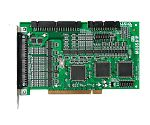 モーションコントロールボード(PCIバスタイプ)