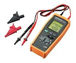 Digital Insulation Resistance Meter (3 Range) TM-507