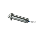 Stainless Steel Filter Housing 402mm and others