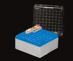 Cryostorage Box Cryostore (TM) Blue 3 Pieces and others