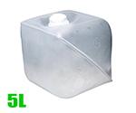 ステリテナープラス(滅菌容器)
